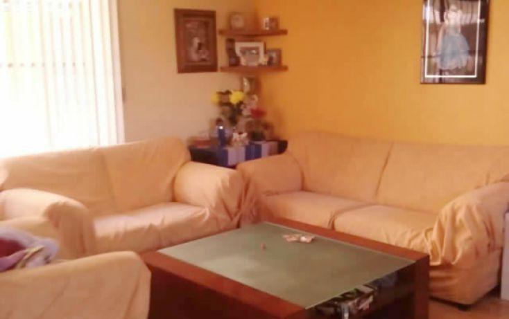Foto de casa en condominio en venta en, héroes de padierna, tlalpan, df, 1728165 no 03