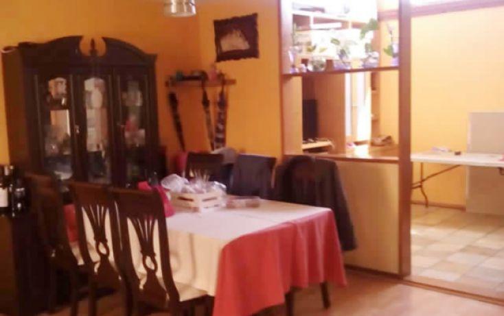 Foto de casa en condominio en venta en, héroes de padierna, tlalpan, df, 1728165 no 05
