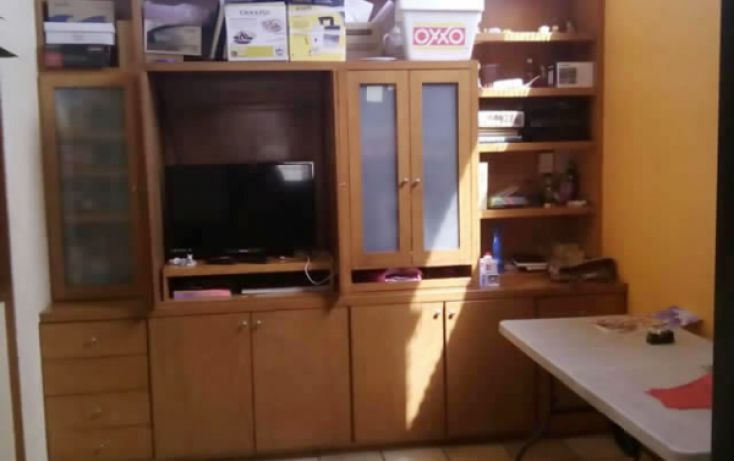 Foto de casa en condominio en venta en, héroes de padierna, tlalpan, df, 1728165 no 06