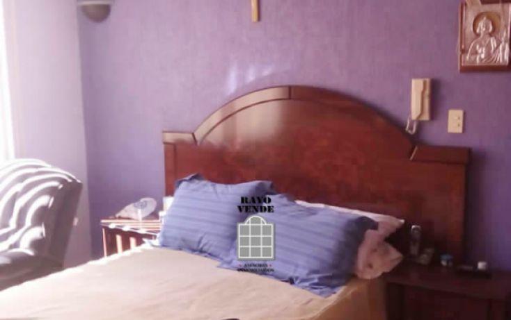 Foto de casa en condominio en venta en, héroes de padierna, tlalpan, df, 1728165 no 07