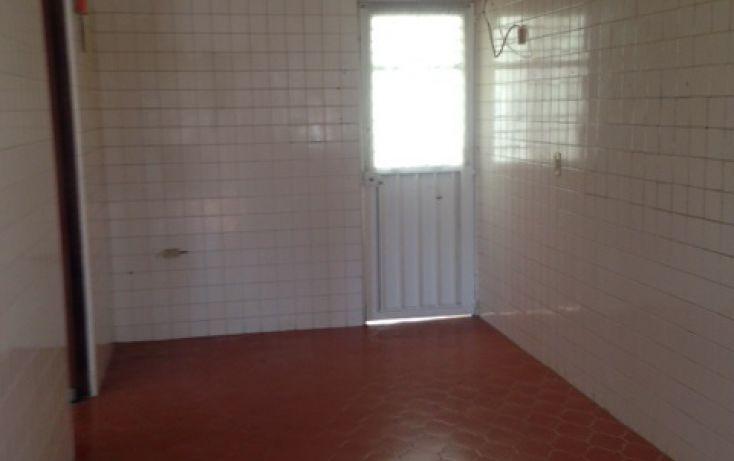 Foto de terreno habitacional en venta en, héroes de padierna, tlalpan, df, 1774892 no 10