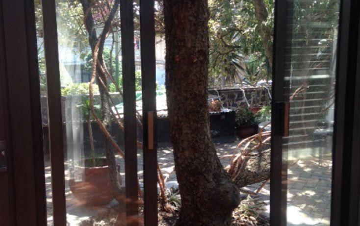 Foto de terreno habitacional en venta en, héroes de padierna, tlalpan, df, 1774892 no 12