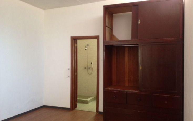 Foto de terreno habitacional en venta en, héroes de padierna, tlalpan, df, 1774892 no 16