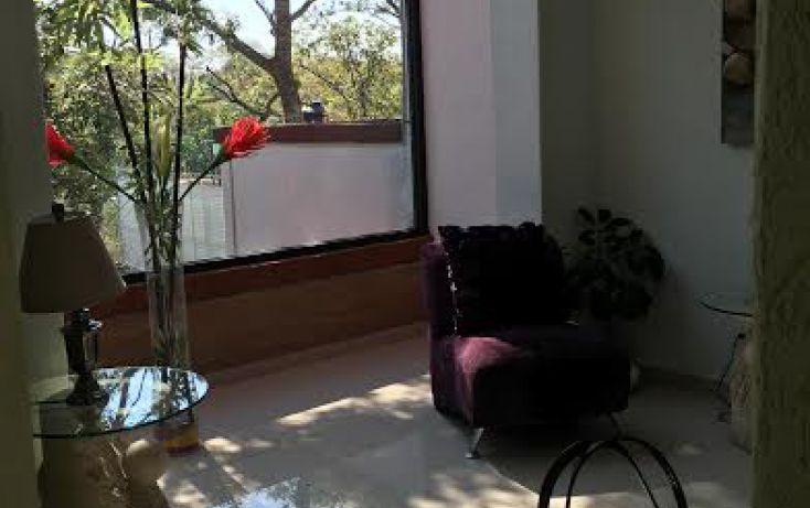 Foto de casa en venta en, héroes de padierna, tlalpan, df, 1777739 no 01