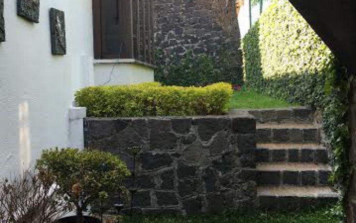 Foto de casa en venta en, héroes de padierna, tlalpan, df, 1777739 no 02