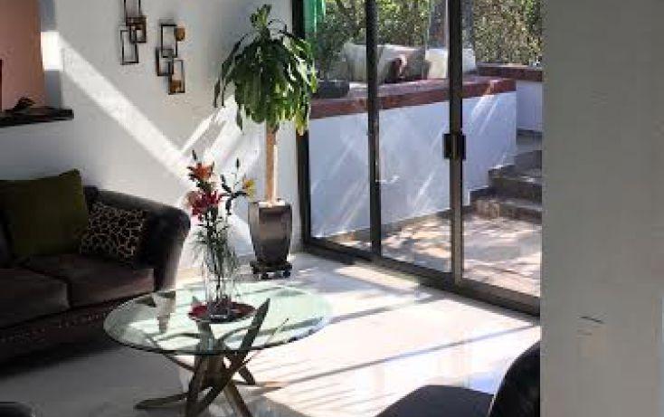Foto de casa en venta en, héroes de padierna, tlalpan, df, 1777739 no 04