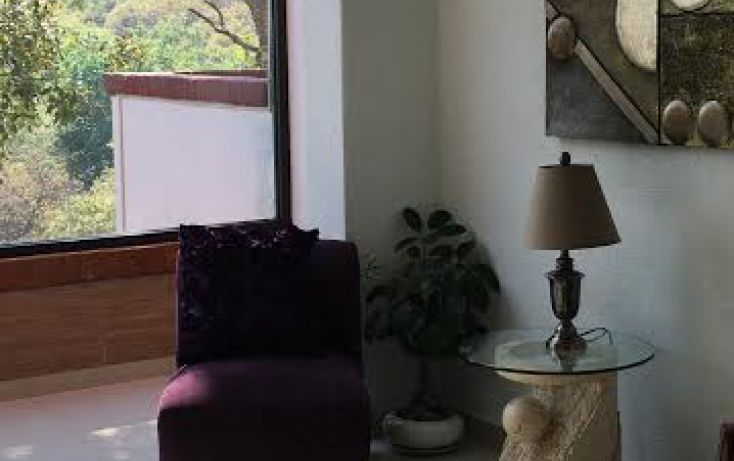 Foto de casa en venta en, héroes de padierna, tlalpan, df, 1777739 no 07