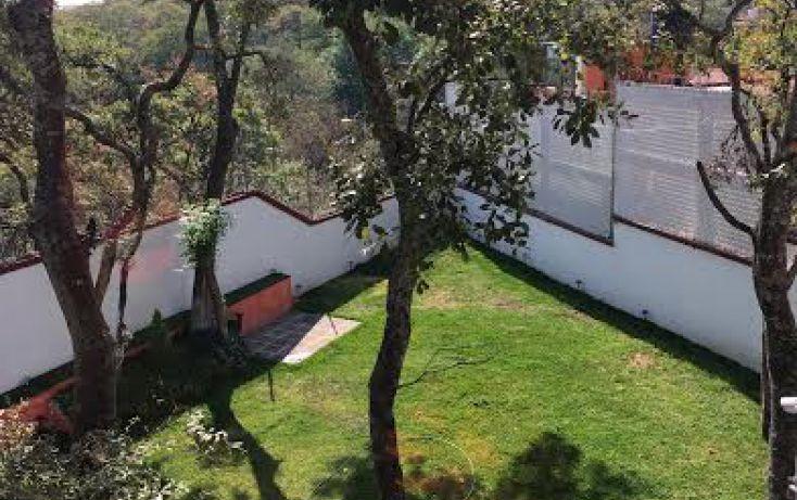 Foto de casa en venta en, héroes de padierna, tlalpan, df, 1777739 no 08
