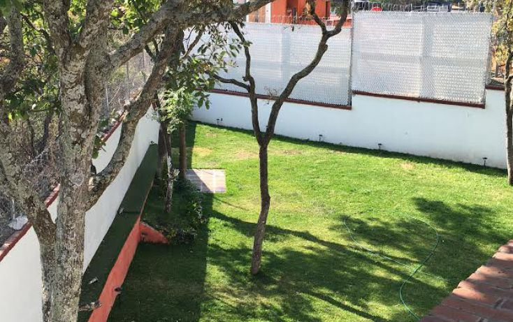 Foto de casa en venta en, héroes de padierna, tlalpan, df, 1777739 no 09