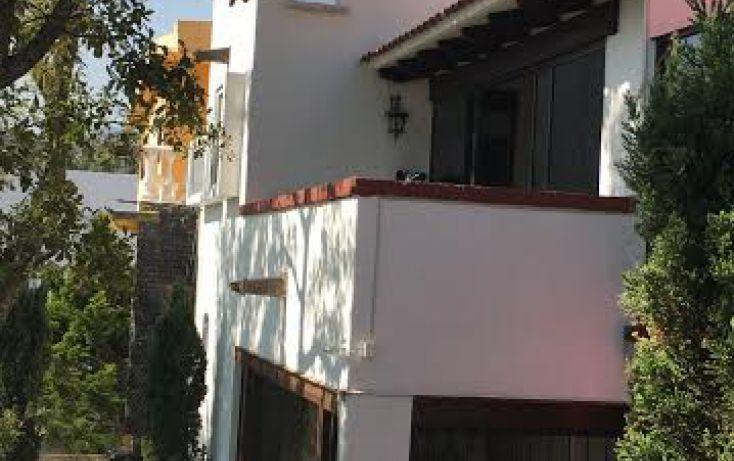 Foto de casa en venta en, héroes de padierna, tlalpan, df, 1777739 no 10