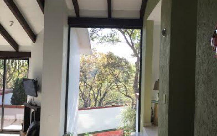 Foto de casa en venta en, héroes de padierna, tlalpan, df, 1777739 no 12