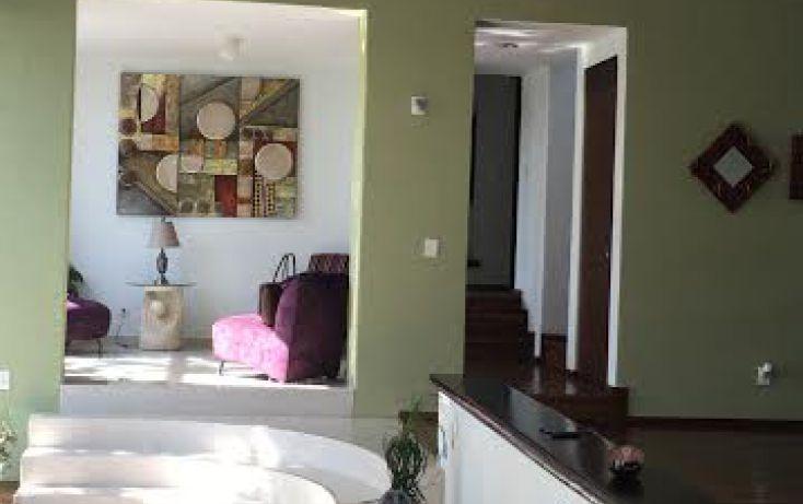 Foto de casa en venta en, héroes de padierna, tlalpan, df, 1777739 no 14