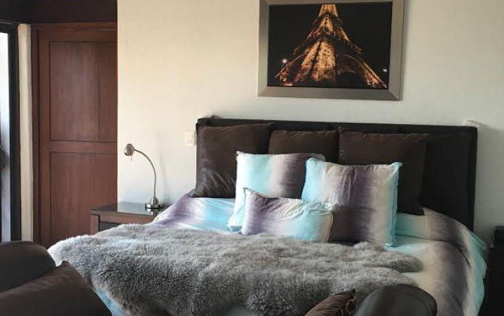 Foto de casa en venta en, héroes de padierna, tlalpan, df, 1777739 no 19