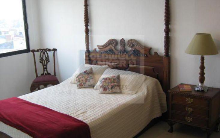Foto de departamento en venta en, héroes de padierna, tlalpan, df, 1849620 no 15