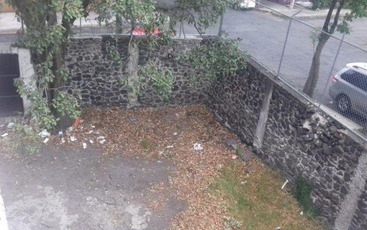 Foto de terreno habitacional en venta en, héroes de padierna, tlalpan, df, 1860078 no 08