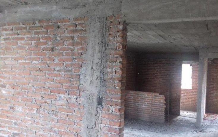 Foto de terreno habitacional en venta en, héroes de padierna, tlalpan, df, 1860078 no 12