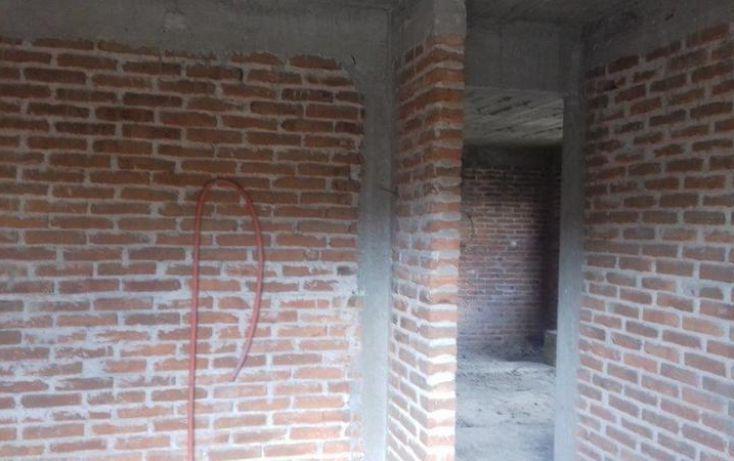 Foto de terreno habitacional en venta en, héroes de padierna, tlalpan, df, 1860078 no 13