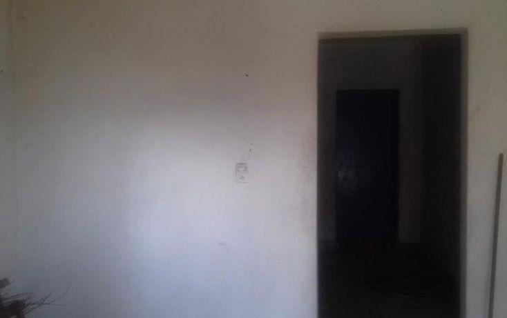 Foto de terreno habitacional en venta en, héroes de padierna, tlalpan, df, 1860078 no 14