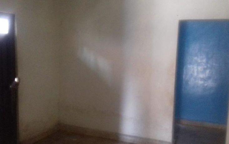 Foto de terreno habitacional en venta en, héroes de padierna, tlalpan, df, 1860078 no 15