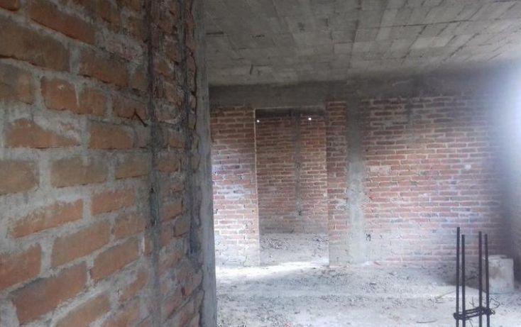 Foto de terreno habitacional en venta en, héroes de padierna, tlalpan, df, 1860078 no 17