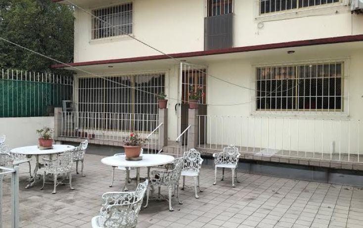 Foto de casa en venta en, héroes de padierna, tlalpan, df, 1872713 no 12