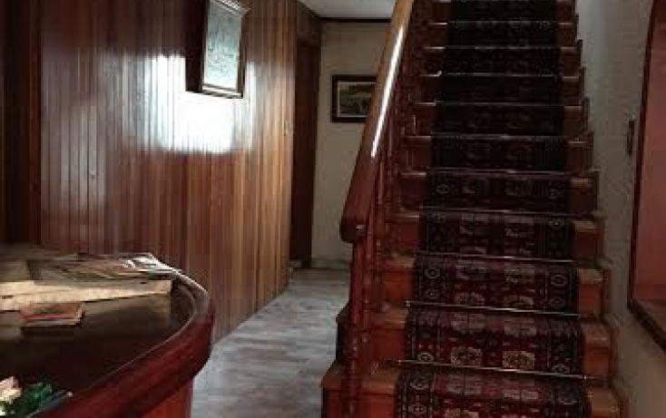 Foto de casa en venta en, héroes de padierna, tlalpan, df, 1872713 no 13