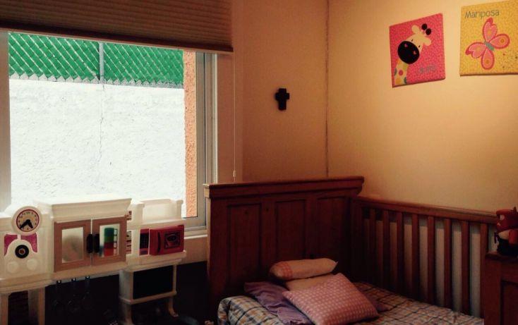 Foto de departamento en venta en, héroes de padierna, tlalpan, df, 1908785 no 13