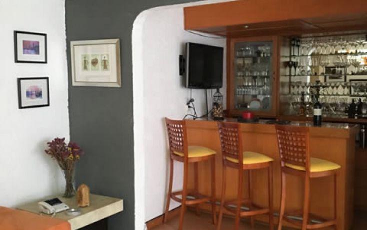 Foto de casa en condominio en venta en, héroes de padierna, tlalpan, df, 1964765 no 04