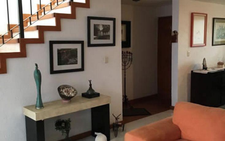 Foto de casa en condominio en venta en, héroes de padierna, tlalpan, df, 1964765 no 05