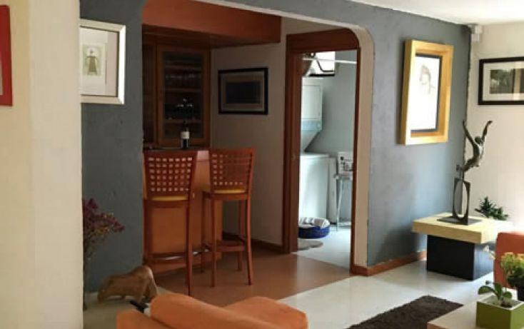 Foto de casa en condominio en venta en, héroes de padierna, tlalpan, df, 1964765 no 07