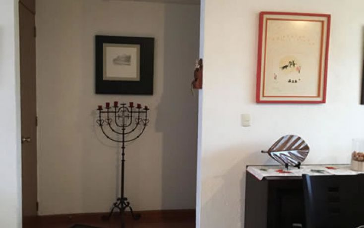 Foto de casa en condominio en venta en, héroes de padierna, tlalpan, df, 1964765 no 08