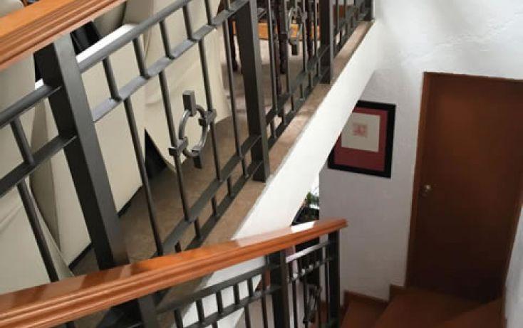Foto de casa en condominio en venta en, héroes de padierna, tlalpan, df, 1964765 no 09