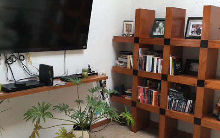 Foto de casa en condominio en venta en, héroes de padierna, tlalpan, df, 1964765 no 10
