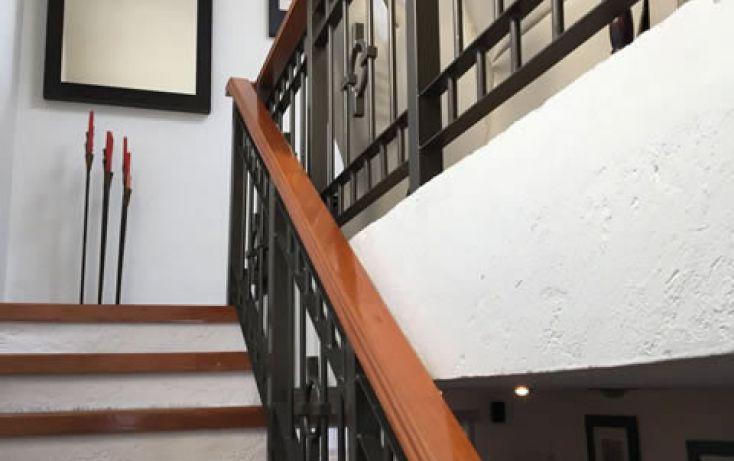 Foto de casa en condominio en venta en, héroes de padierna, tlalpan, df, 1964765 no 11