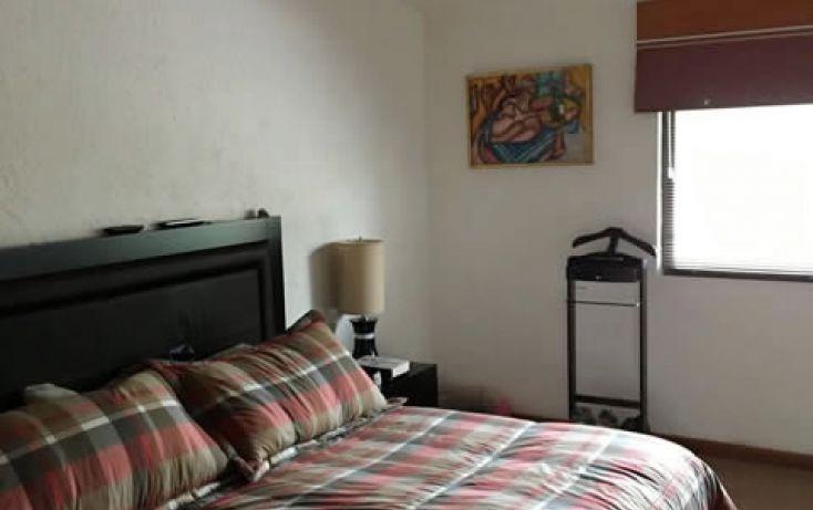 Foto de casa en condominio en venta en, héroes de padierna, tlalpan, df, 1964765 no 13