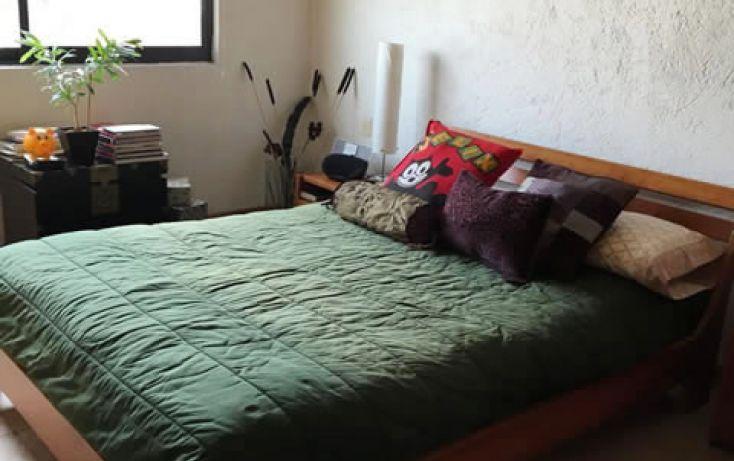 Foto de casa en condominio en venta en, héroes de padierna, tlalpan, df, 1964765 no 14