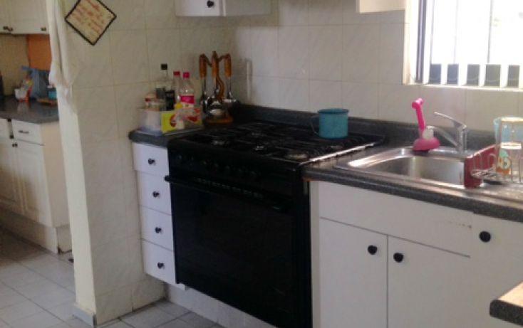 Foto de casa en condominio en venta en, héroes de padierna, tlalpan, df, 2002942 no 01