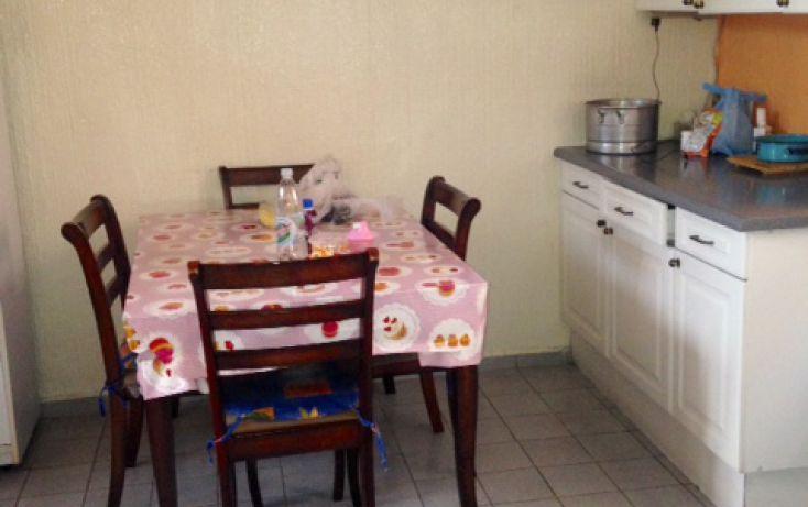 Foto de casa en condominio en venta en, héroes de padierna, tlalpan, df, 2002942 no 02
