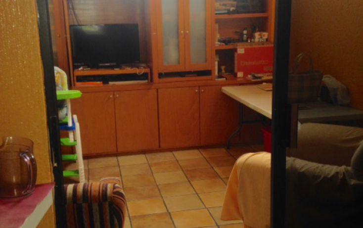 Foto de casa en condominio en venta en, héroes de padierna, tlalpan, df, 2002942 no 03