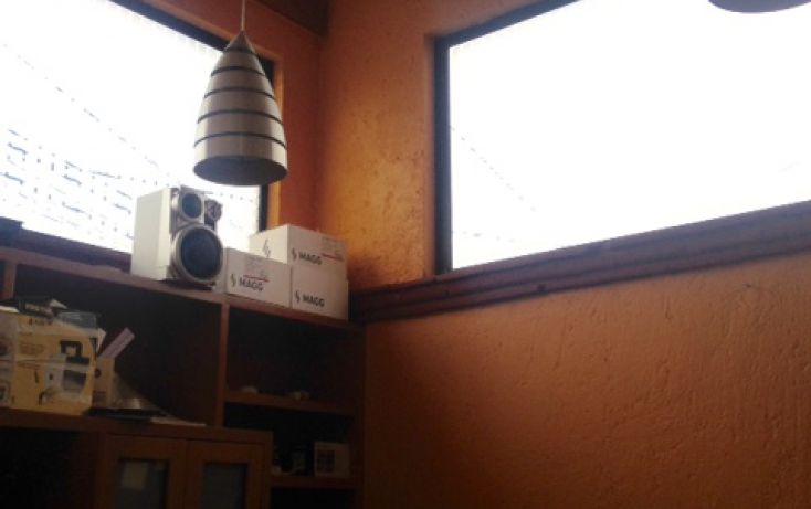 Foto de casa en condominio en venta en, héroes de padierna, tlalpan, df, 2002942 no 05