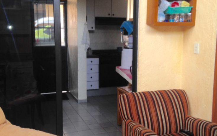 Foto de casa en condominio en venta en, héroes de padierna, tlalpan, df, 2002942 no 07