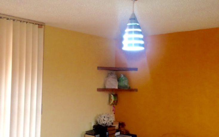 Foto de casa en condominio en venta en, héroes de padierna, tlalpan, df, 2002942 no 08