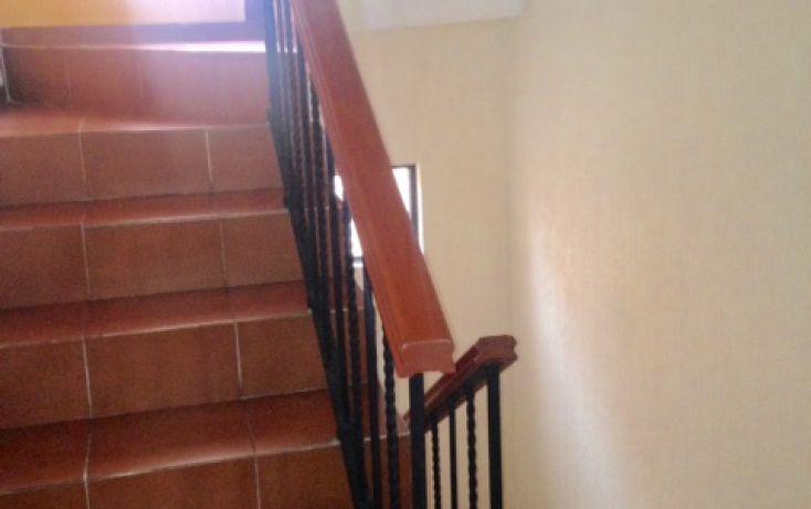 Foto de casa en condominio en venta en, héroes de padierna, tlalpan, df, 2002942 no 09