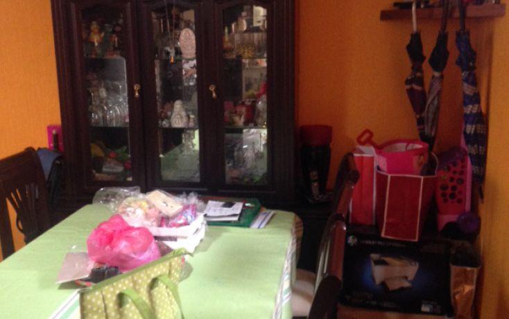 Foto de casa en condominio en venta en, héroes de padierna, tlalpan, df, 2002942 no 10