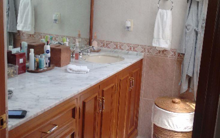 Foto de casa en condominio en venta en, héroes de padierna, tlalpan, df, 2013065 no 06