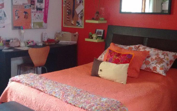 Foto de casa en condominio en venta en, héroes de padierna, tlalpan, df, 2013065 no 07