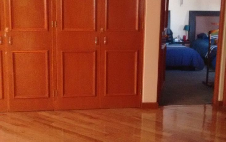 Foto de casa en condominio en venta en, héroes de padierna, tlalpan, df, 2013065 no 08