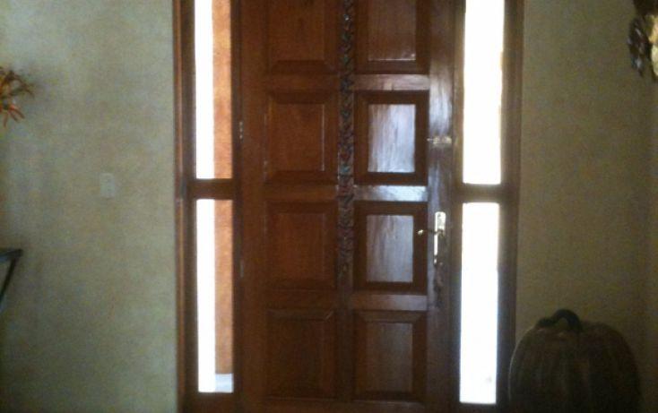 Foto de casa en condominio en venta en, héroes de padierna, tlalpan, df, 2013065 no 09