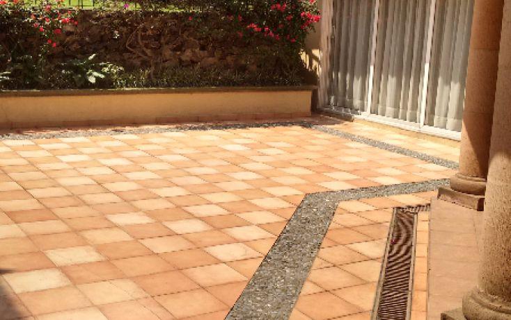Foto de casa en condominio en venta en, héroes de padierna, tlalpan, df, 2013065 no 10