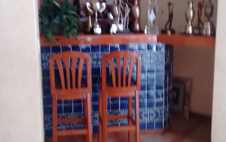 Foto de casa en condominio en venta en, héroes de padierna, tlalpan, df, 2013065 no 16